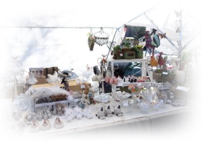 delövs påskmarknad 2018