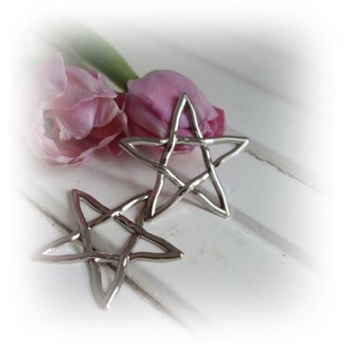 dekorationsstjärna